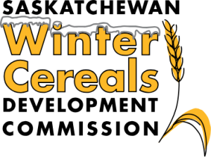 Saskatchewan Winter Cereal Development Commission